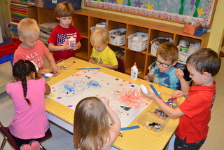 high scope preschool curriculum charlottesville united methodist church 733