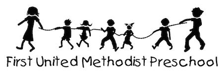 first united methodist church preschool preschool charlottesville united methodist church 920